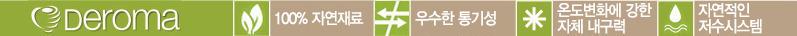 테라코타 이태리토분 인테리어화분 미니화분 바소(11cm) - 데로마, 2,800원, 가드닝도구, 화분대/화분받침